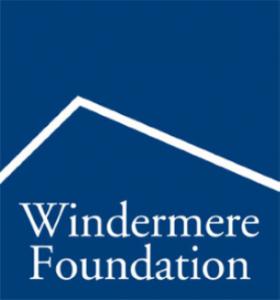 Windemrere Foundation
