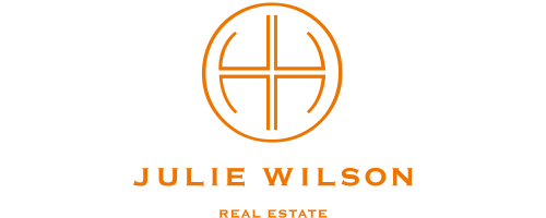 JW-Web-Logo-2